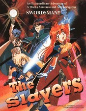 No Surrender! The Legendary Sword Of Light Pictures In Cartoon
