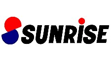 Sunrise Studio Logo