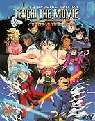 Tenchi Muy�! In Love Pictures Of Cartoons