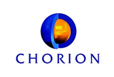Chorion