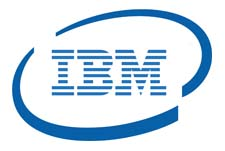 IBM Studio Logo
