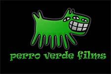 Perro Verde Films