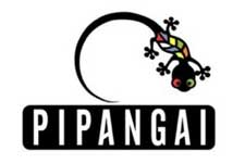 Pipanga� Productions