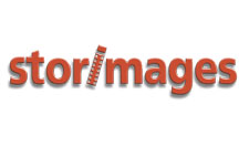 Storimages Studio Logo