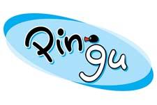 TrickfilmStudio Studio Logo