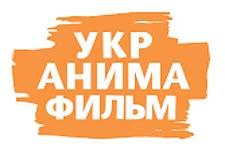 Ukranimafilm