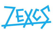 Zexcs