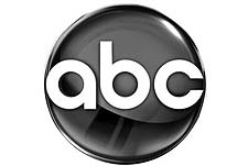 American Broadcast Company