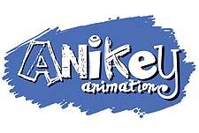 Anikey Animation