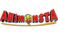 Animonsta Studio