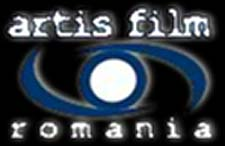 Artis Film