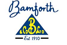 Bamforth Producing Company