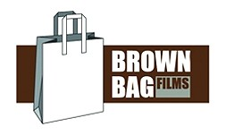 Brown Bag Films Studio Logo