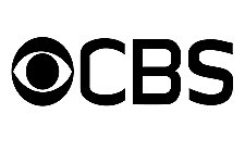 CBS Productions Studio Logo