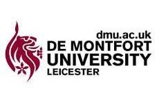 De Montfort Universityc