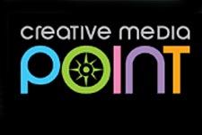 Creative Media Point