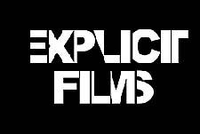 Explicit Films