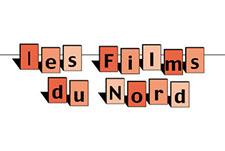 Les Films du Nord Studio Logo