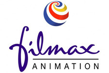 Filmax Animation Studio Logo