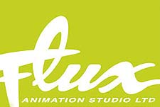 Flux Animation Studio