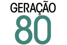 Gera��o 80