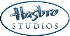 Hasbro Studios Studio Logo