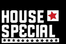 House Special