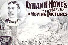 Lyman H. Howe Films Company