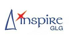 Inspire GLG Studio Logo
