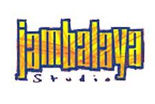 Jambalaya Studios Studio Logo