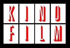 Kinofilm Studios