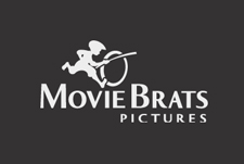 MovieBrats Pictures
