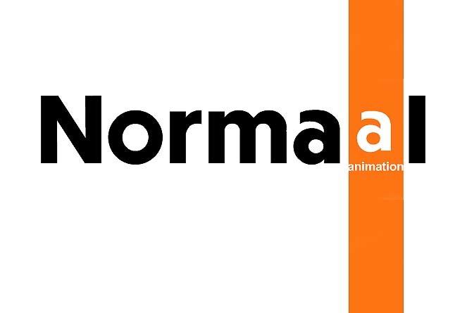 Normaal Animation