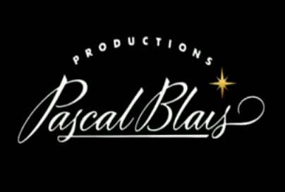 Les Productions Pascal Blais