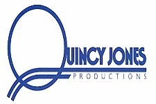 Quincy Jones / David Salzman Entertainment Studio Logo