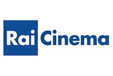 RAI Cinema Studio Logo
