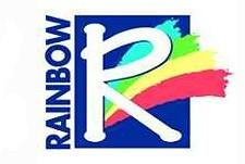 Rainbow s.r.l