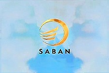 Saban Entertainment Studio Logo