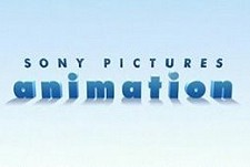 Sony Pictures Animation Studio Logo