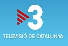 Televisi� de Catalunya
