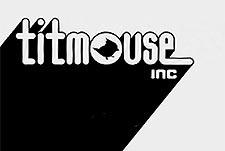 Titmouse