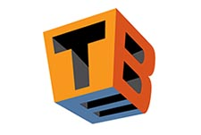 ToonBox Entertainment Studio Logo