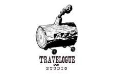 Travelogue Studio