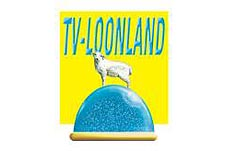 TV-Loonland Studio Logo