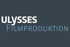 Ulysses Filmproduktion