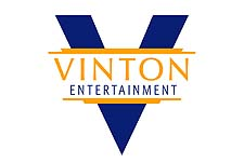 Vinton Entertainment