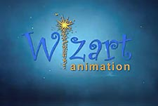 Wizart Animation