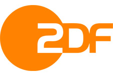 ZDF Studio Logo