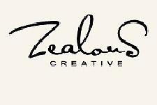 Zealous Creative Studio Logo