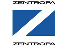 Zentropa Entertainment Studio Logo